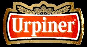 Pivovar Urpín